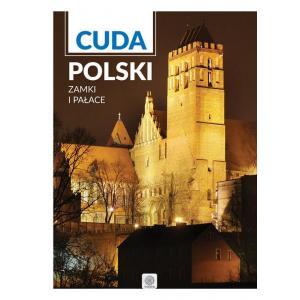 Imagine new II Cuda Polski Zamki i pałace