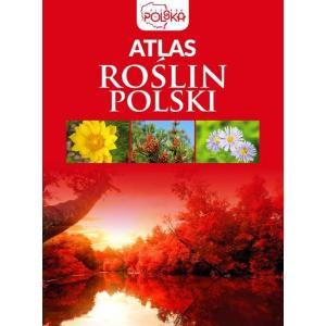 Atlas roślin Polski