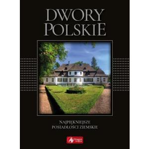 Dwory polskie(wersja exclusive)