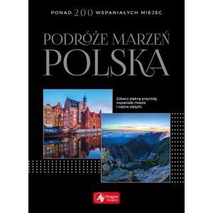Podróże marzeń. Polska