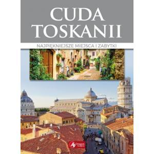 Cuda Toskanii(wersja economy)