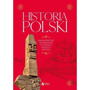 Historia Polski Najważniejsze Daty