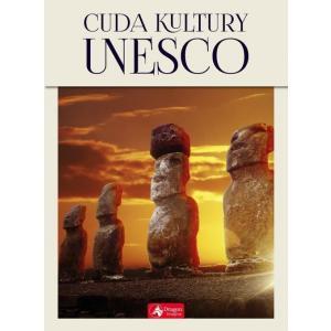 Cuda kultury UNESCO