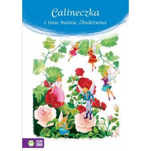 Calineczka i inne baśnie Andersena