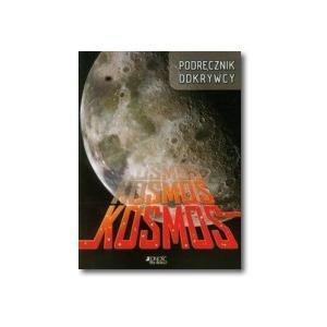 Podręcznik odkrywcy. Kosmos