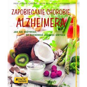 Zapobieganie Chorobie Alzheimera