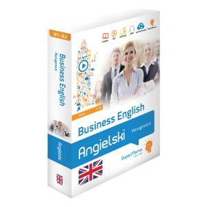 Business English - Management