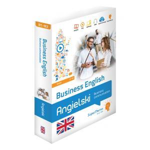 Business English - Business Communication