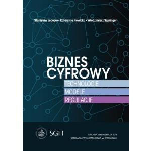 Biznes Cyfrowy
