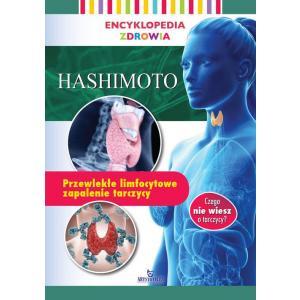Encyklopedia zdrowia. Hashimoto