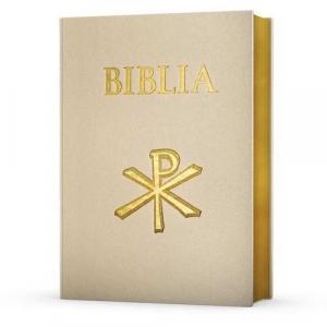 Biblia Domowa na  Wyjątkowe Okazje