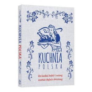 Kuchnia polska wyd. 2018