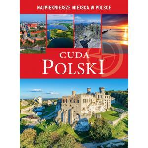 Cuda Polski wyd.2019