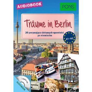 Träume in Berlin A1-A2