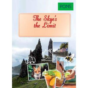 The Skye's the Limit + MP3