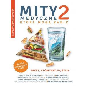 Mity Medyczne 2