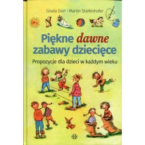 Piękne Dawne Zabawyt Dziecięce