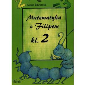 Matematyka z Filipem 2