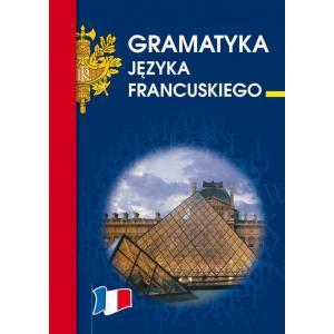 Gramatyka języka francuskiego-Literat