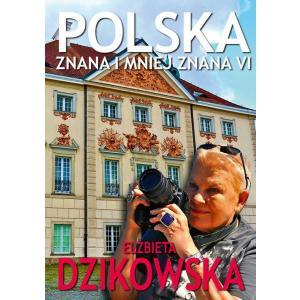 Polska znana i mniej znana VI