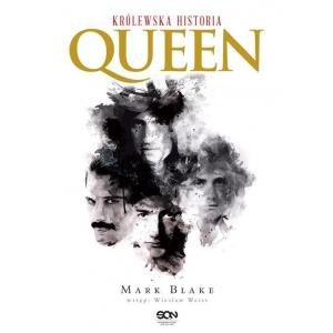 Queen Królewska Historia