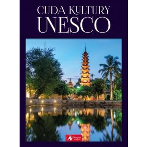 Cuda kultury UNESCO. Exclusive