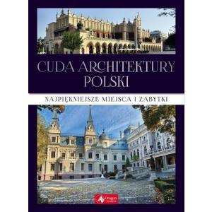 Cuda architektury Polski (wersja exclusive)
