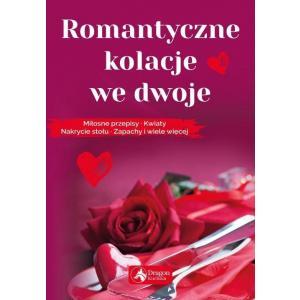 Romantyczne Kolacje We Dwoje