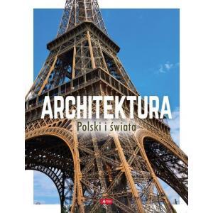 Architektura Polski i świata