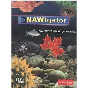 Przyroda. Podręcznik. Klasa 4. Szkoła Podstawowa
