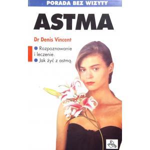 Astma Porada Bez Wizyty
