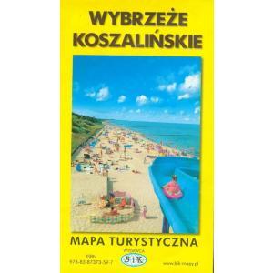 Wybrzeże Koszalińskie