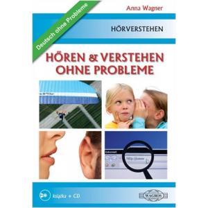 Horen & Verstehen Ohne Probleme
