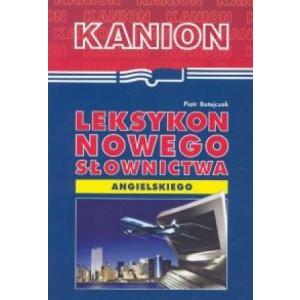 Podręczny Słownik Tematyczny Język Niemieckiego