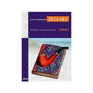 Żeglarz z opracowaniem wyd. 2006