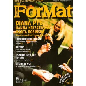 ForMat 3 SB+WB