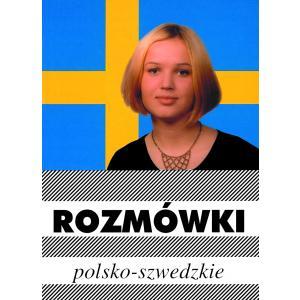 Rozmówki Polsko-Szwedzkie