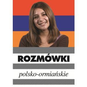 Rozmówki Polsko-Ormiańskie Kram