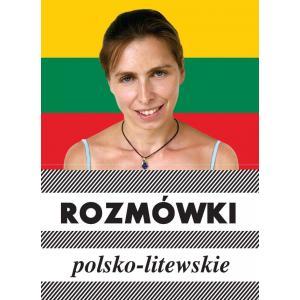 Rozmówki Polsko-Litewskie Kram