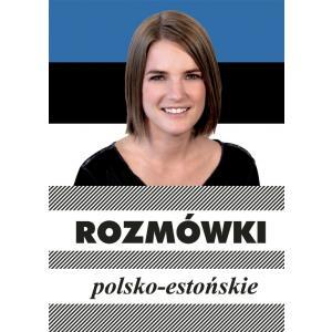 Rozmówki Polsko-Estońskie