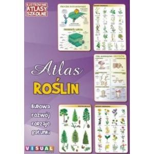 Atlas roślin