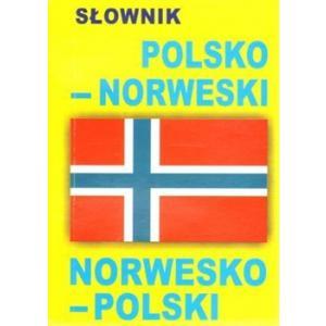 Słownik Norwesko-Polsko-Norweski