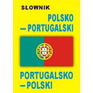 Słownik Portugalsko-Polsko-Portugalski