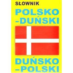 Słownik Duńsko-Polsko-Duński