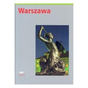Album Warszawa