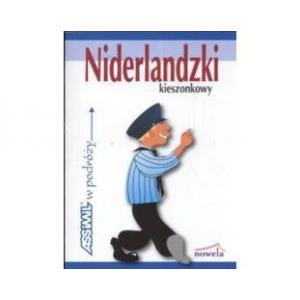 Niderlandzki Kieszonkowy. W Podróży