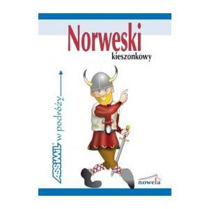 Norweski Kieszonkowy