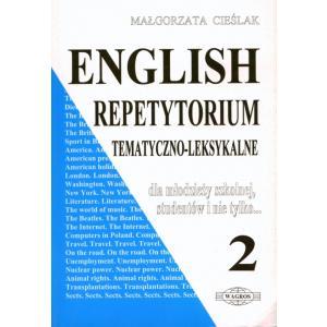 zz Wagros - English Rep.Tem-Leks.2