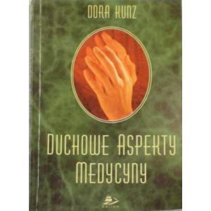 Duchowe Aspekty Medycyny