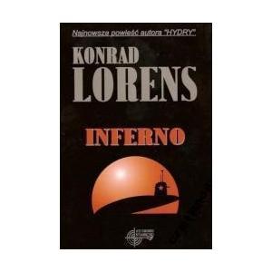 Konrad Lorens Inferno